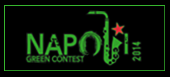 Napoligreencontest